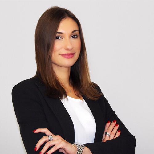 Hanna Tinjić