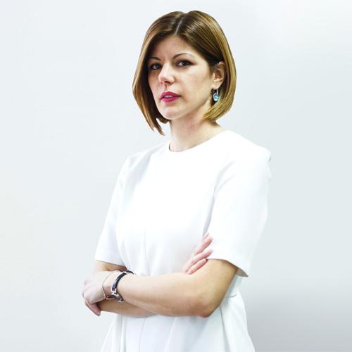 Katarina Vladić Lazić