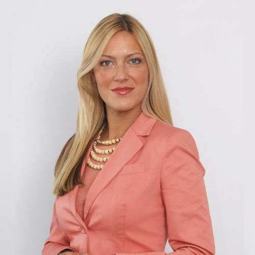 Ljiljana Babić
