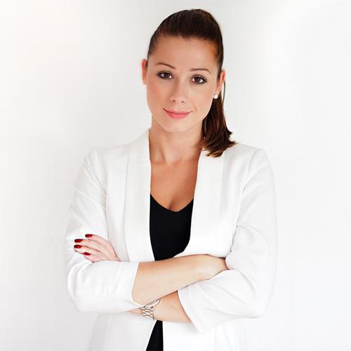 Tanja Cerinski Štimac