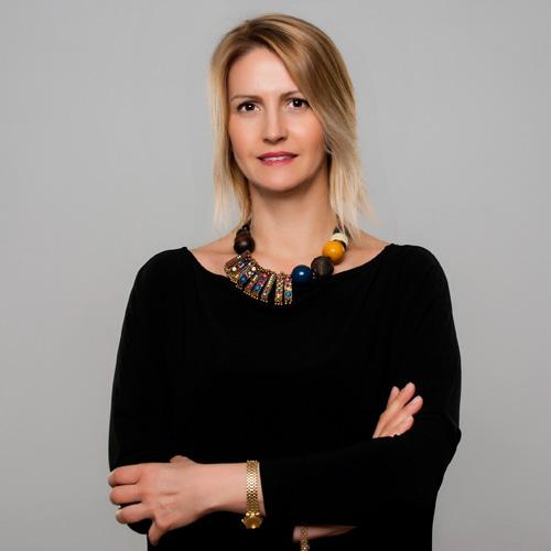 Jelena Porej