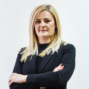 Ana Pajović