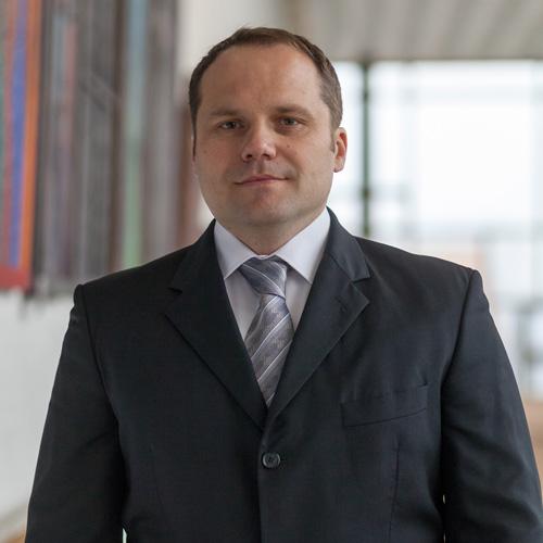 Domagoj Brlošić