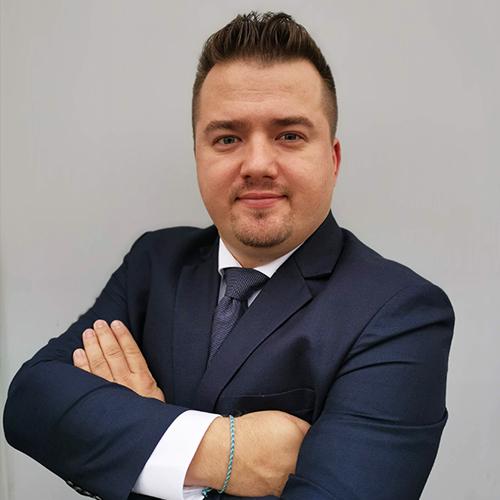 Marko Banović