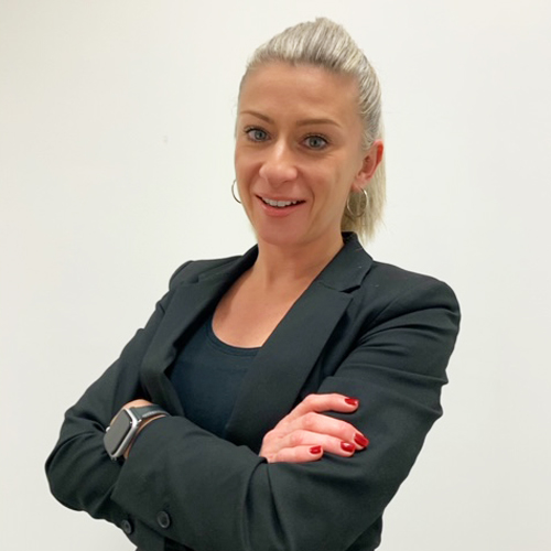 Nataša Rozić