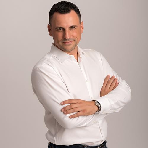 Oliver Šarić