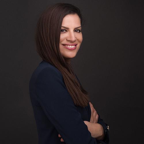 Sanja Marić Arambašić