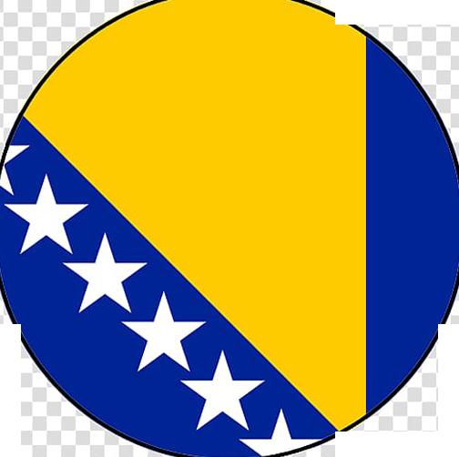 flag-round-bosnia