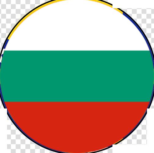 flag-round-bulgaria