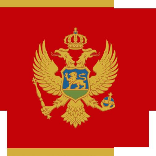 flag-round-cg