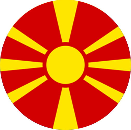 flag-round-macedonia