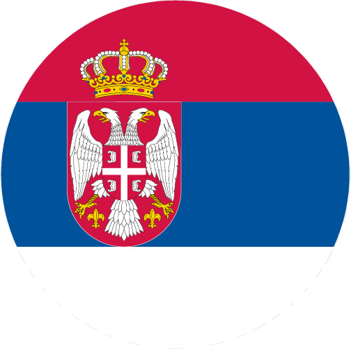flag-round-serbia-