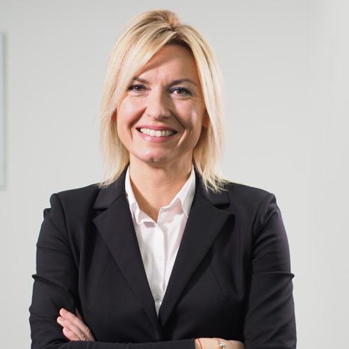 Ivana Kovačić