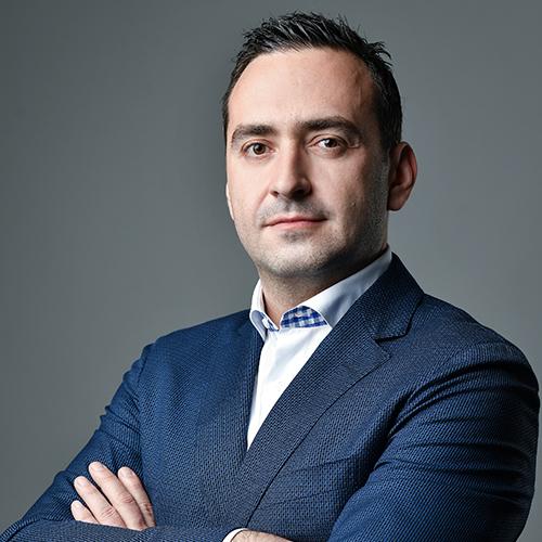 Zoran Turković