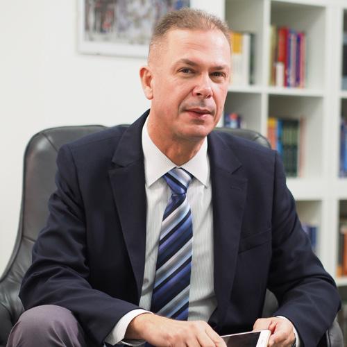 Zvonimir Zdunić