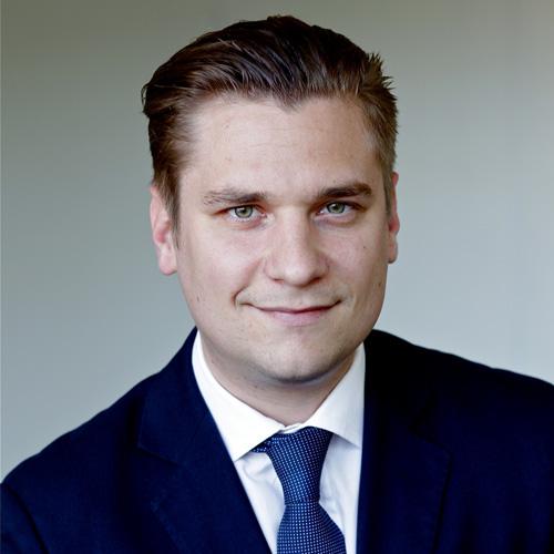 Petar Ninić