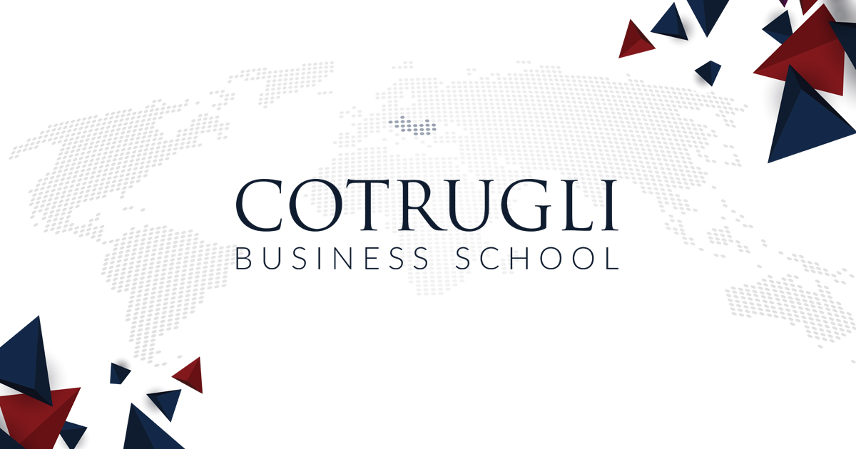 COTRUGLI HR PANEL