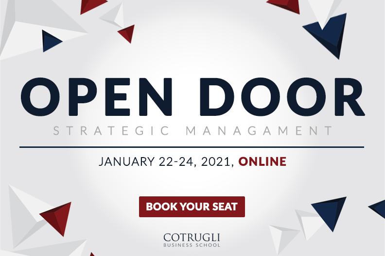 OD_strategija_jan2021