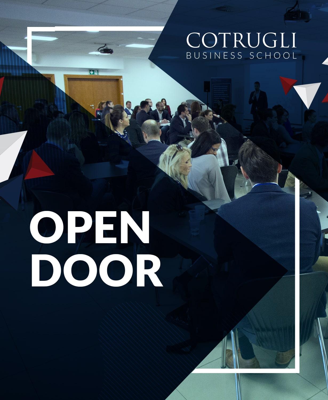 COTRUGLI-open_door_web_vizual-min